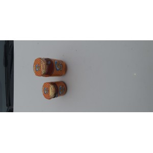 Anzer Balı 250 Gr